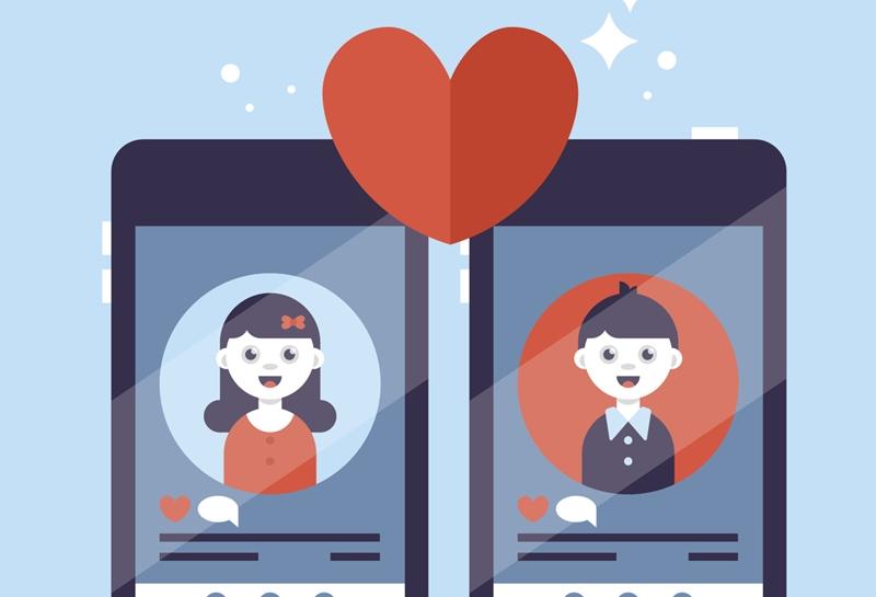 Facebook將增加「約會」功能|FB新功能搶先看!